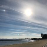 3/5(月)高崎で基礎スピ講座とプチヒーリング体験