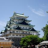 1/22(水)基礎スピ&プチヒーリング体験会in名古屋
