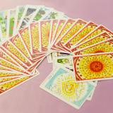 5/1(金)~5/3(日)ひらめくカードまつり